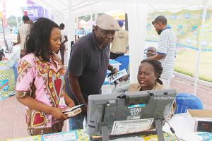 RDC-Elections : Le profil du bon candidat est là pour les électeurs qui veulent voter utile (Bienvenu Karhakubwa)