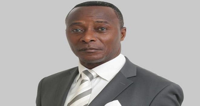 RDC: Armand Mavinga Tsafunenga réaffirme sa vision d'une transition exceptionnelle sans Kabila!