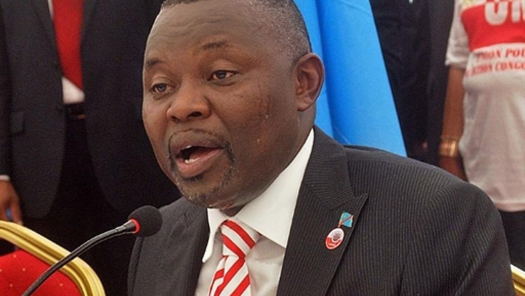 RDC-Beni : Kamerhe soupçonne un plan d'extermination, Fayulu évoque une épuration ethnique