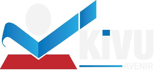 Kivu Avenir