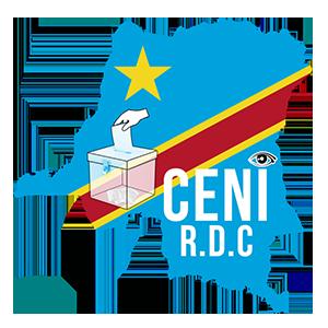 RDC: Le Réseau de surveillance citoyenne sonne l'alerte sur le risque de modification des résultats des urnes