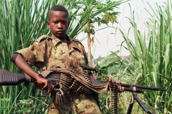 Uvira: Un mort dans les affrontements entre FARDC et présumés FNL à Luvungi