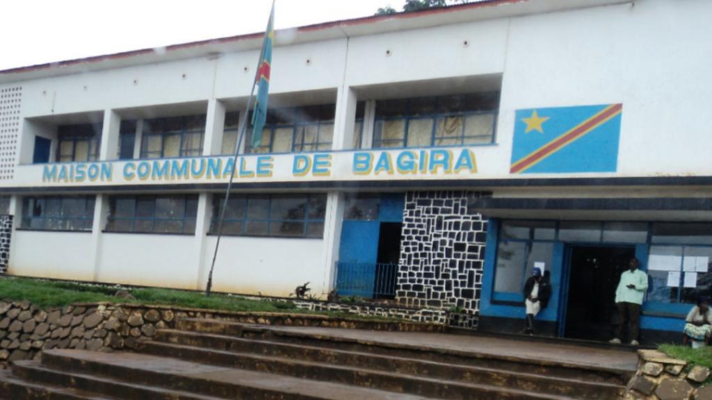 Bukavu : Un mort dans une attaque des bandits armés à Bagira