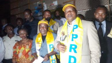 Photo of Sud-Kivu: Budget 2019 convainc les élus. NYAMOMA malgré lui, avance sans s'inquiéter des défis qui l'attendent