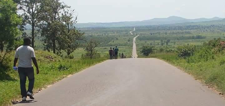 Uvira : Une personne blessée dans une attaque d'hommes armés à Mutarule