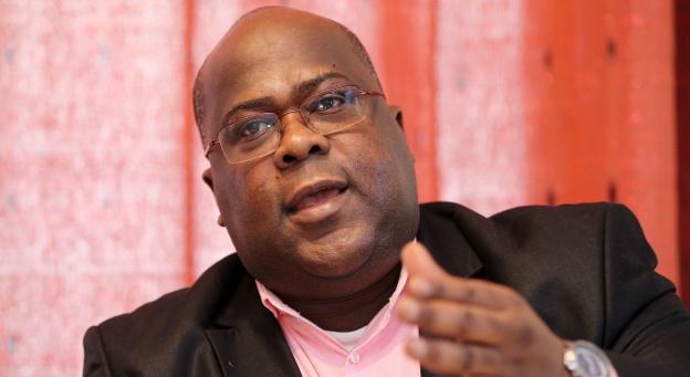«Felix Tshisekedi a-t-il gagné les élections?» (Sindika Dokolo)