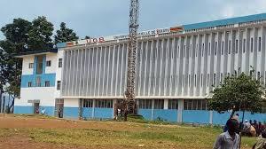 Bukavu: Le comité de Gyavira serait tombé (Rumeur)