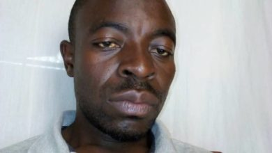 Photo of Sud-Kivu: Un citoyen alerte la communauté nationale et internationale contre toute parodie d'élection