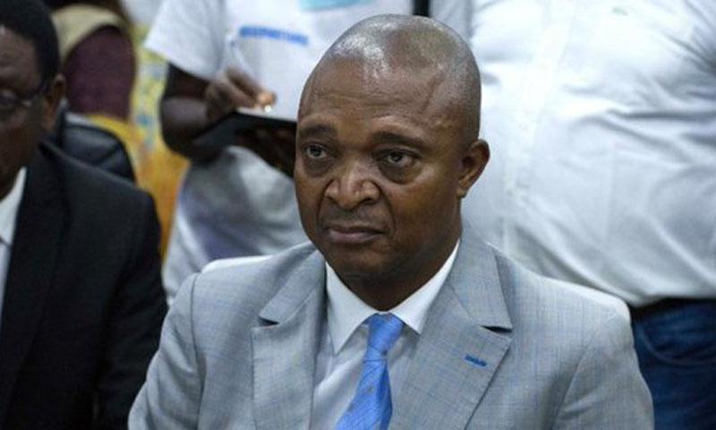 Présidentielle 2018 : Les Coalitions «MUZUNGU ALISEMA» jouent à leur auto disqualification au profit du Candidat du FCC Emmanuel RAMAZANI SHADARY