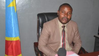 Photo of Sud-Kivu : Claude Bashizi appelle à soutenir Luc Mulimbalimba candidat Gouverneur (pétition)