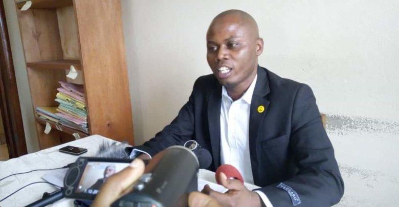 RDC : Le PPI présente un rapport accablant sur les violations des DDH-J du mois de décembre 2018