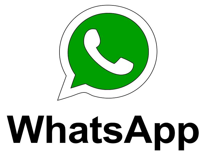 Médias: WhatsApp réduit le transfert des messages de 20 à 5 destinataires