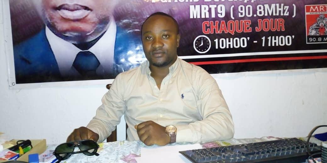 Sud-Kivu : La corporation des journalistes sportifs annonce les élections de son nouveau comité