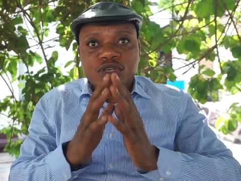 RDC : « 37ans de combat, l'UDPS restera au pouvoir jusqu'à ce que Jésus viendra » (JM Kabund)