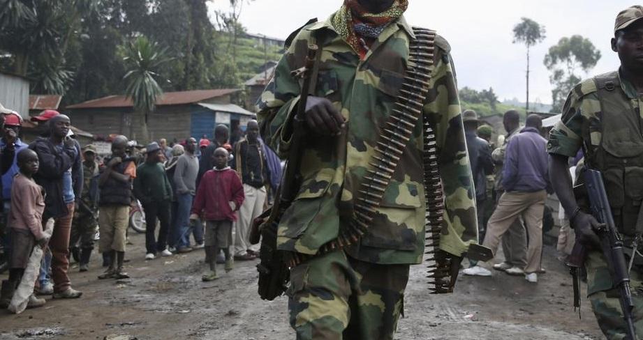 Bukavu : Un militaire échappe à la justice populaire