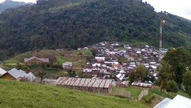 Photo of Sud-kivu/Kalehe: La NDSCI demande à Théo Ngwabidje de démanteler les Camps des déplacés se trouvant dans le groupement de Buzi