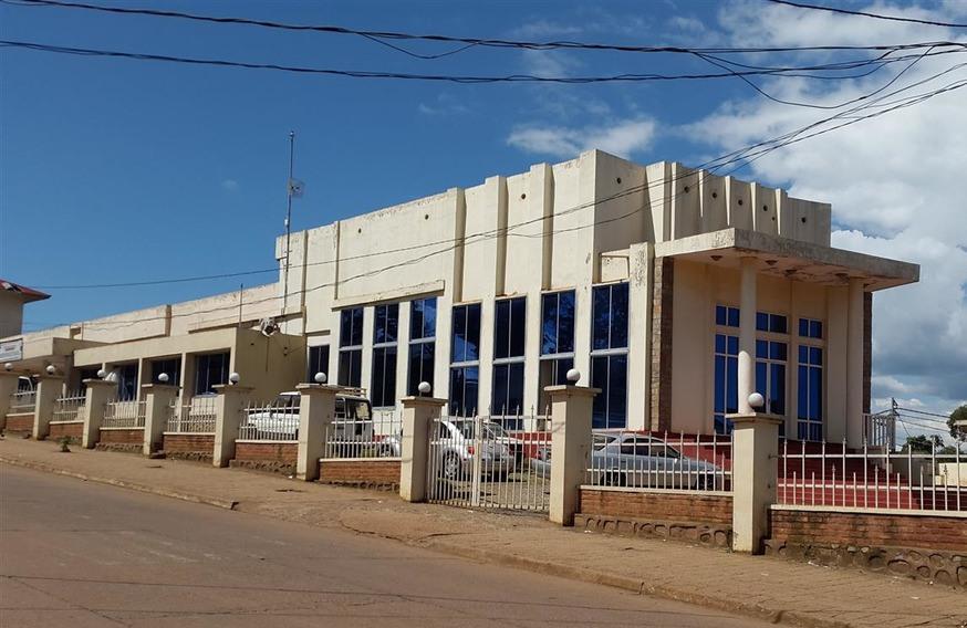 Sud-Kivu : Caisse vide, pas de papiers, arriérés de salaire,…un morceau dur pour la nouvelle Assemblée provinciale