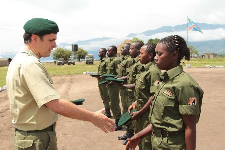 Nord-Kivu : Le CIDDHOPE appelle à l'ouverture des poursuites judiciaires contre Emmanuel Demerode et ses subalternes
