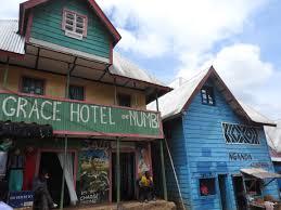Kalehe : Un cas de viol sur mineur signalé à Numbi