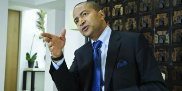 RDC : Possibilités pour Moise Katumbi d'assigner l'Etat congolais pour dommages et intérêts (Me Papy Mbaki)