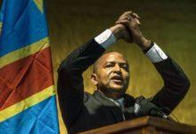 Photo of RDC: Félix Tshisekedi est appelé à rejeter la liste de la CENI entérinée à l'Assemblée nationale ( Moïse Katumbi)