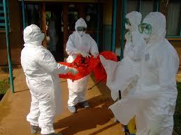 Ituri: 4 nouveaux cas d'Ebola confirmés à Mambassa