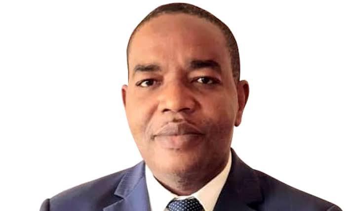Sud-Kivu: THEO NGWABIDJE KASI devoile son tout premier gouvernement