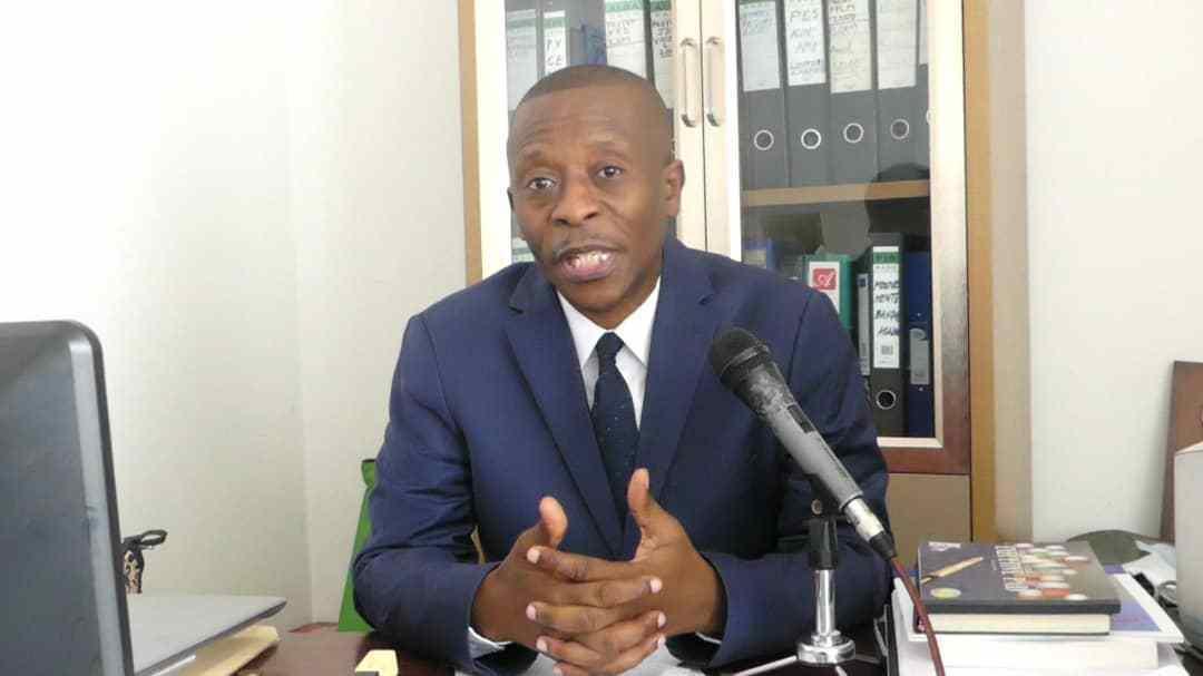 RDC : Des stratégies d'encerclement du partenaire contre Félix Tshisekedi
