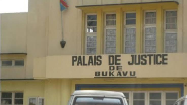 Sud-Kivu: Affaire Mulimba limba et ses co-accusés, la haute cour militaire a auditionné les experts médecins et consorts