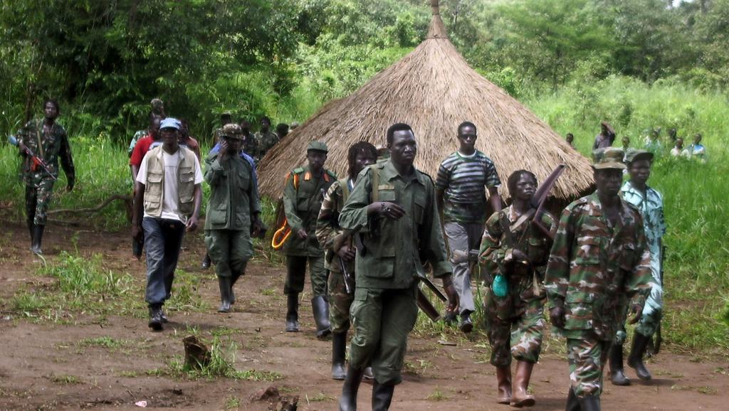 Nord-Kivu: Un policier blessé gravement dans une embuscade tendue à un député
