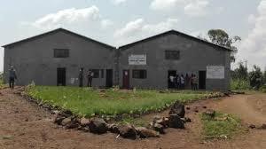 Manifestation à l'Université du cinquantenaire : les étudiants projettent une nouvelle marche jusqu'à Bukavu à pied