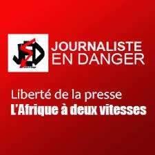 """RDC médias : JED regrette la non tenue par Tshisekedi de sa promesse de faire de la presse """"un vrai Quatrième pouvoir"""