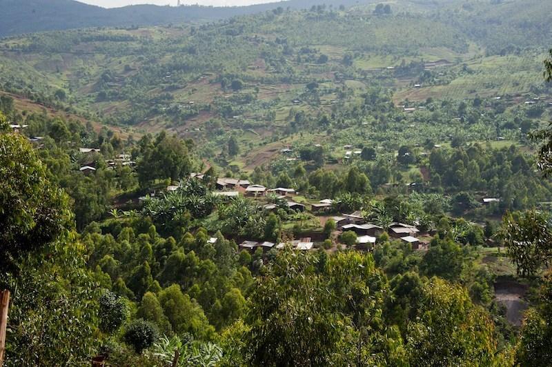 Sud-Kivu : Des Babembe qui ne reconnaissent pas leurs valeurs dans leur pays