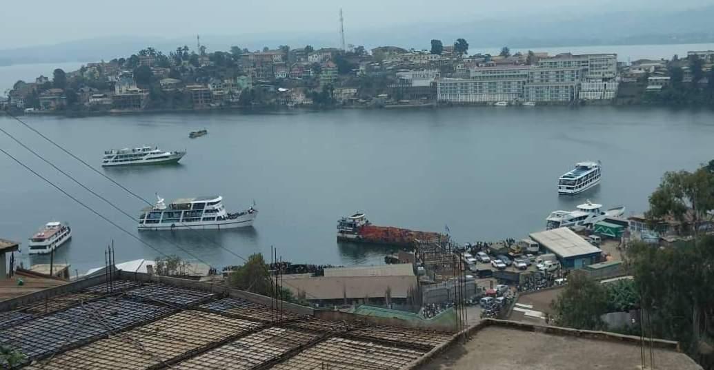 Bukavu : La Situation sécuritaire à nkafu dominée par l'insécurité (SOCIV)