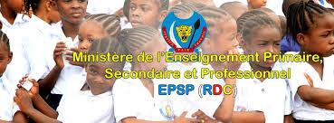 RDC : La gratuité de l'enseignement primaire démarre cette année 2019-2020 (ministre Okundji)