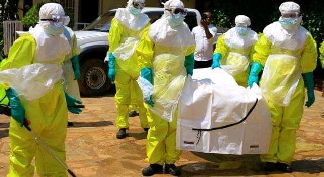 Ebola : Un premier cas confirmé à Walikale