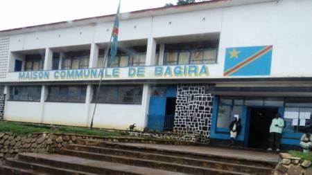 Bukavu : 5 personnes tuées, 17 maisons attaquées et des biens emportés dans la commune de Bagira (Sociv)