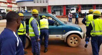 Sud-Kivu: Le Général Karawa retire certains éléments de la PCR de Bukavu
