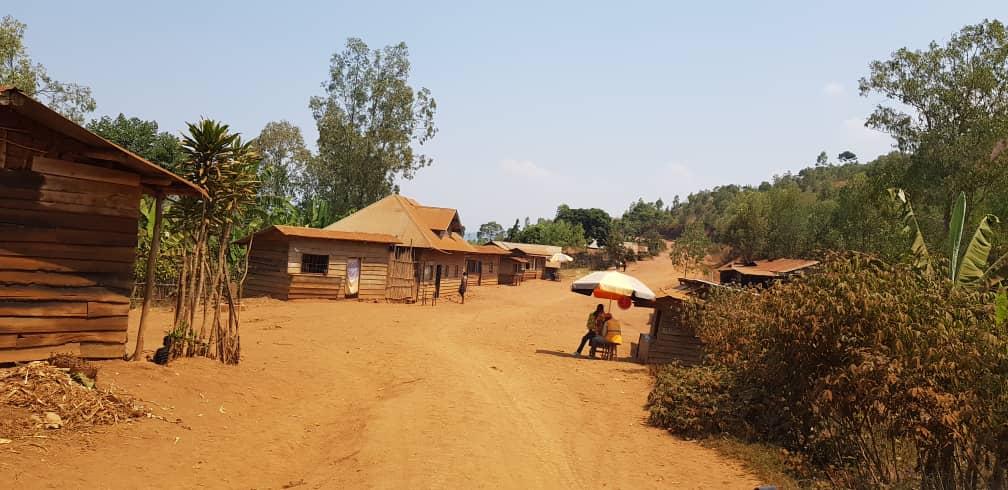 Kabare: Nouvelles tueries à Kavumu la nuit de  ce lundi 19 Août