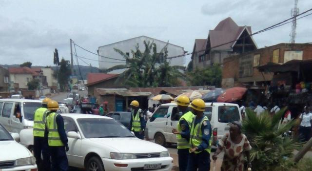 Sud-Kivu : « Nous demandons au Général qu'il y ait des poursuites judiciaires contre ces PCR » (Paulin Mulume)