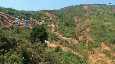 Photo of RDC : Sama Lukonde invite les ministres de l'Intérieur, de la Justice et des Mines à suivre de près la situation sur l'exploitation illicite des minerais à mwenga au Sud-Kivu