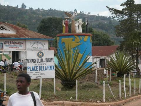 Sud-Kivu : Voici les personnalités de la société civile recommandables comme médiateurs aux conflits qui déchirent le Sud-Kivu