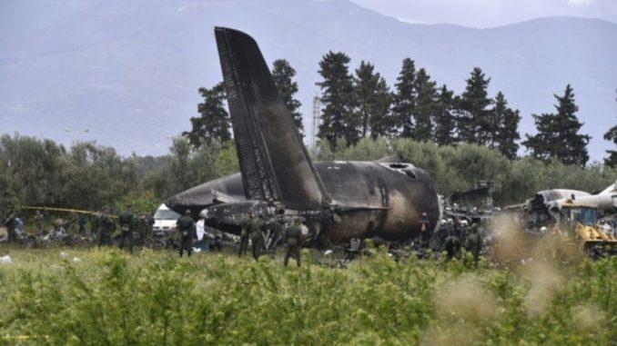 Crash d'avion : Le Président Félix Tshisekedi devrait faire attention à ses partenaires (H.Cohen)