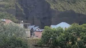 Goma: Pourquoi on doit chasser les familles du Mont Goma qui ont suivi l'exemple de l'Etat? (Hubert Furuguta)