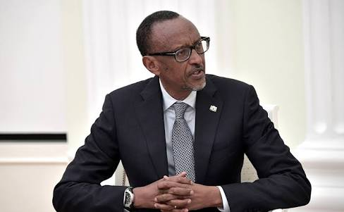 Apart From President Kagame Leadership's Successfully Single Story:   Are They Other Stories that Speak on the Living Conditions of the Majority of Rwandese in Rwanda?