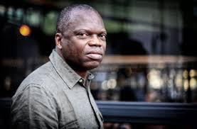 Discours de Felix Tshisekedi  «La nation a eu droit une messe incantatoire sur fond d'une ordalie funeste», dixit Prof. Alphonse Maindo