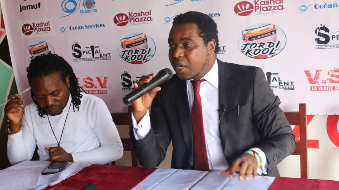 Goma : ''La justice populaire ne pourra jamais être  éradiquée dans la ville tant que la population n'a pas encore compris qu'elle est bien protégée