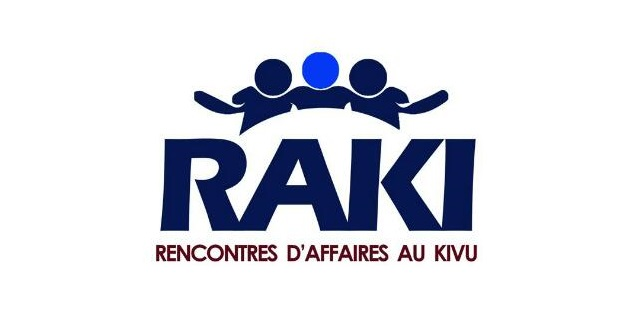 Goma- affaires: Rencontres d'affaires au Kivu «RAKI» pour le relance économique