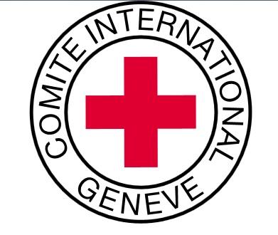 Sud-Kivu : Plus d'un millier de personnes vivent dans une situation humanitaire dégradante au Camp militaire de Nyamunyunyi. (CICR)