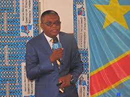 RDC : « Félix est prêt à mourir, Muzito prêt pour la guerre et Kamerhe prêt à être otage ou incompris pour gagner la Paix » (Koko Mudekereza)